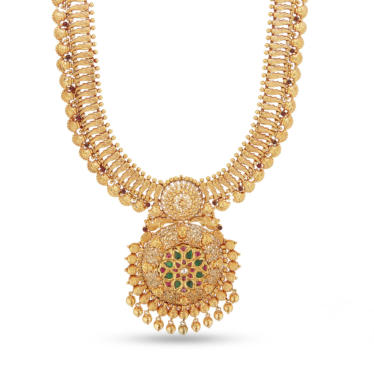 dc309ab16 Buy Indian Gold Jewellery Online