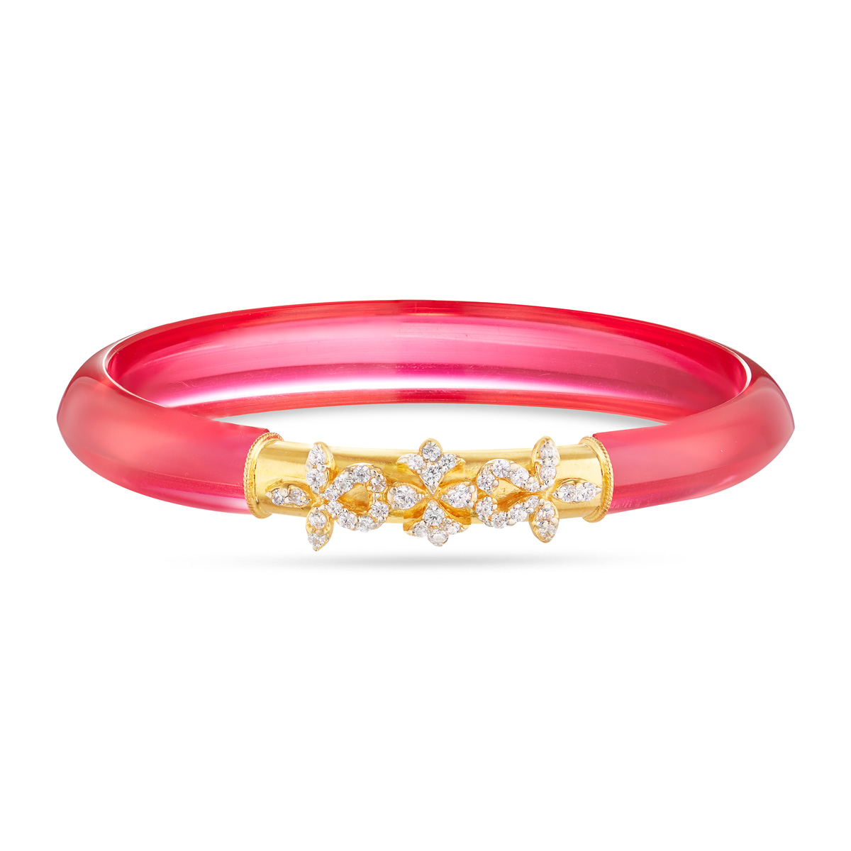 Ravishing Bangle