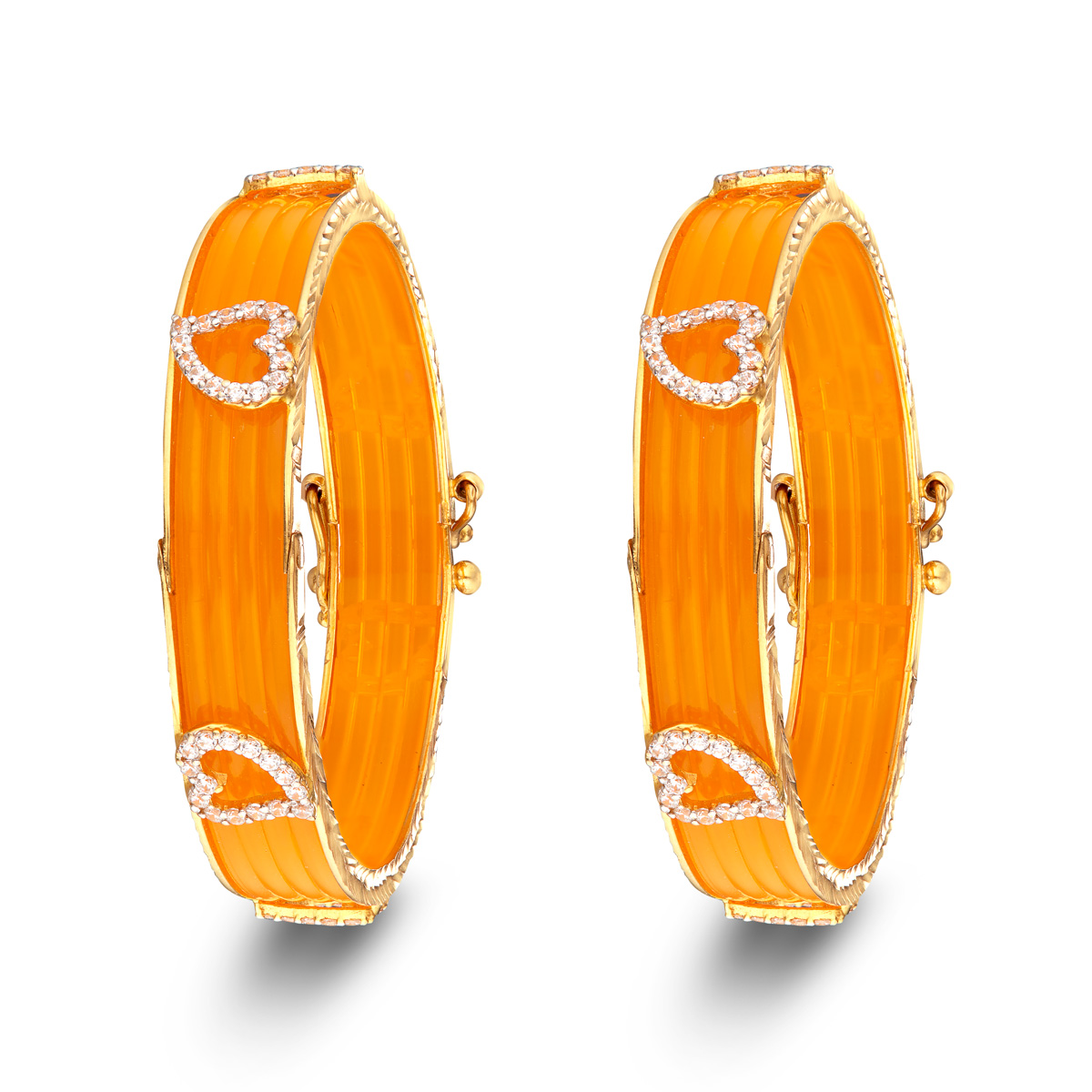 Bangle For Your Baby!!