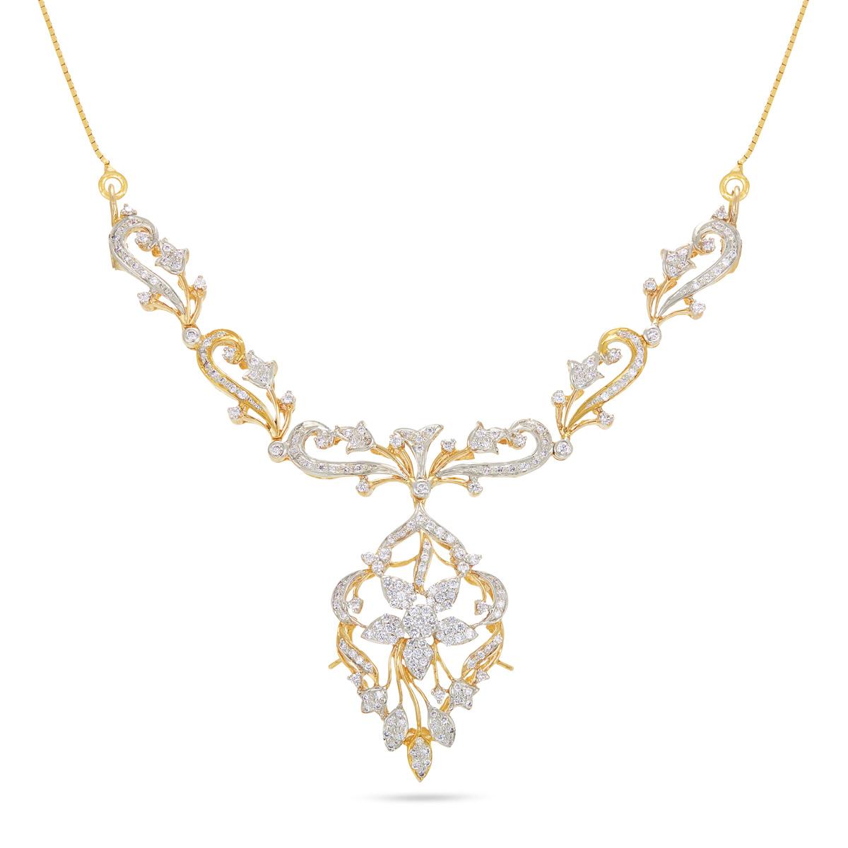 Convertible jewel