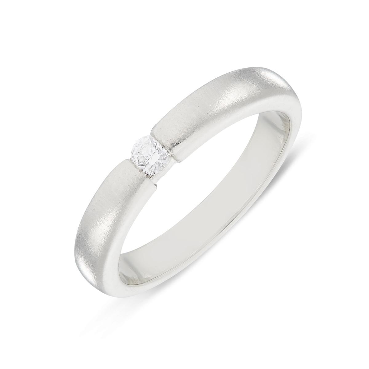Fastidious Ring