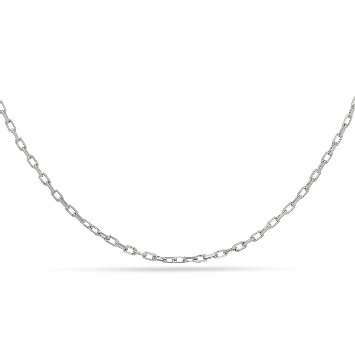 Glaring chain