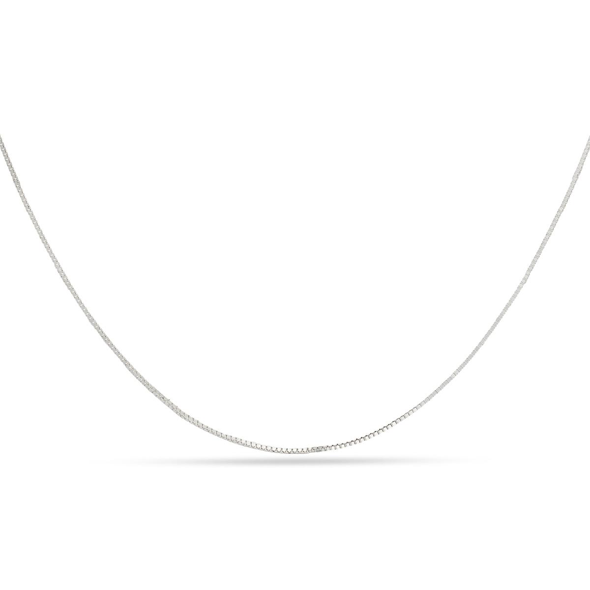 Sleek & Superb Chain