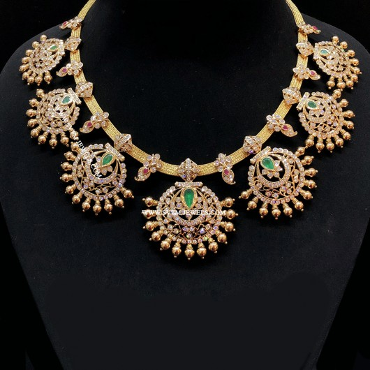 Buy South Indian Jewellery Online Traditional Indian Gold Jewellery Online