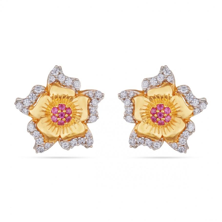 Lilac Daffodil