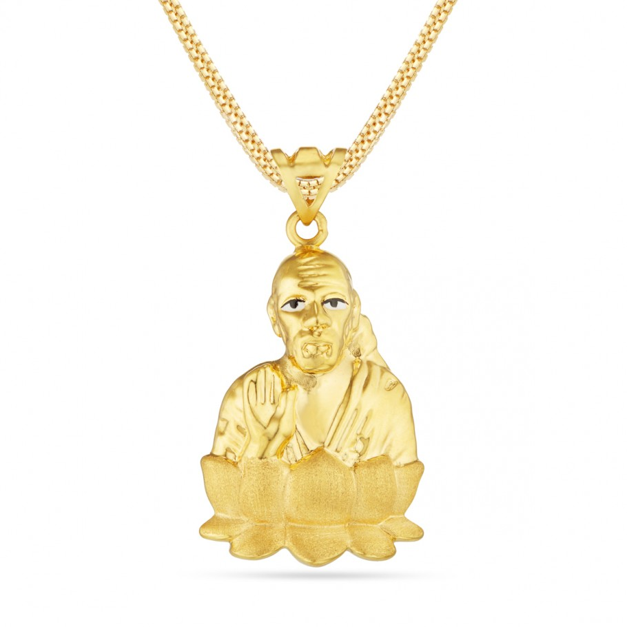 Lotus Baba