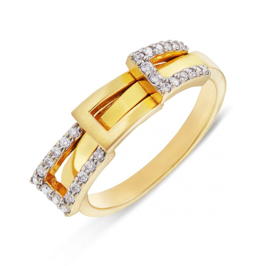 Diamond Fancy