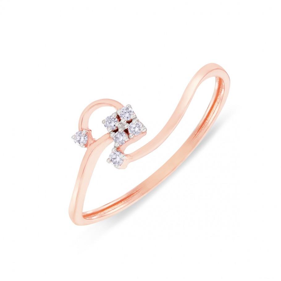 Rhombus Diamonds
