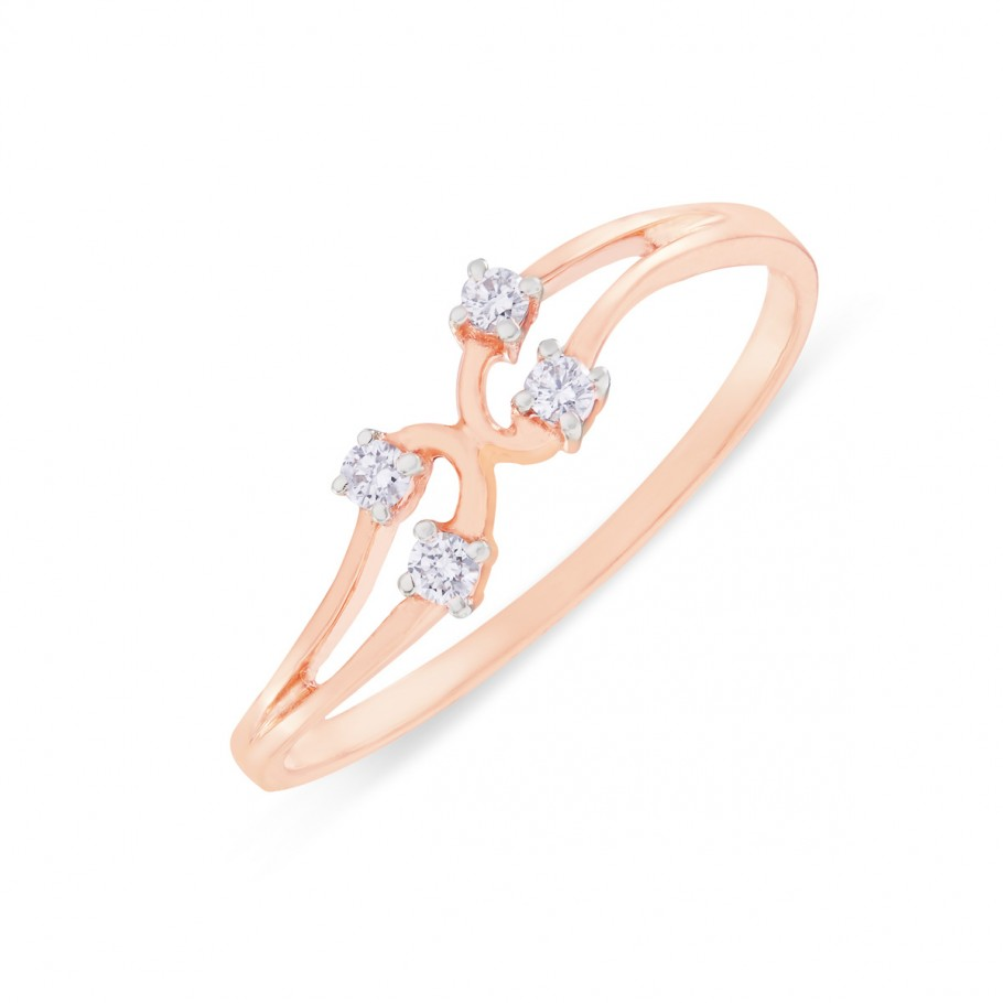 """X"" Diamonds"