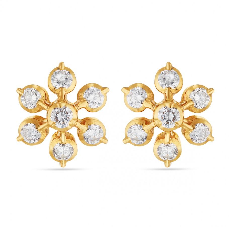 Septuple Diamonds