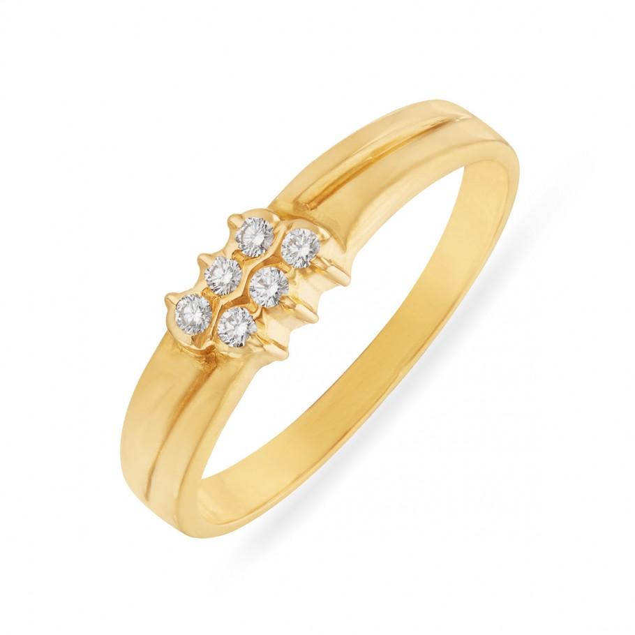Peerless Diamond