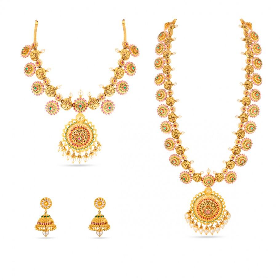 Supreme Collection for Bride!