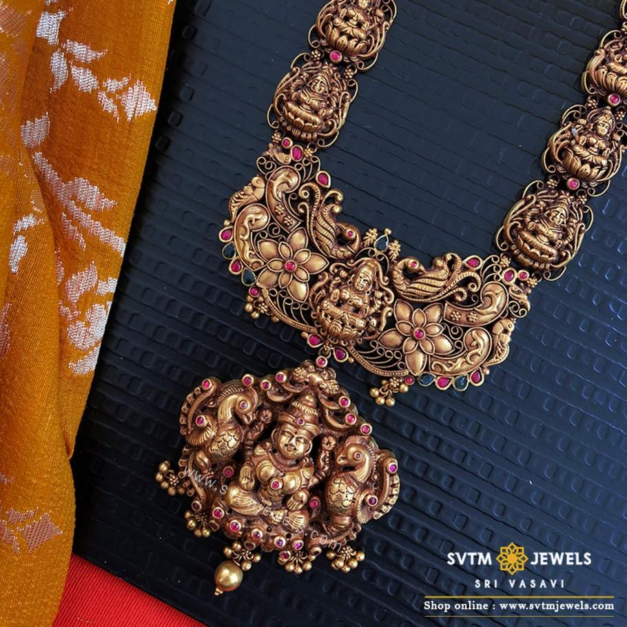 Irresistible Vikritya Haaram