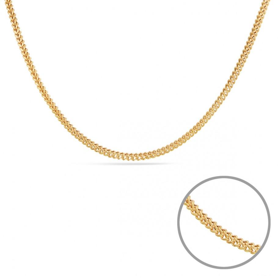 Gold Saradu