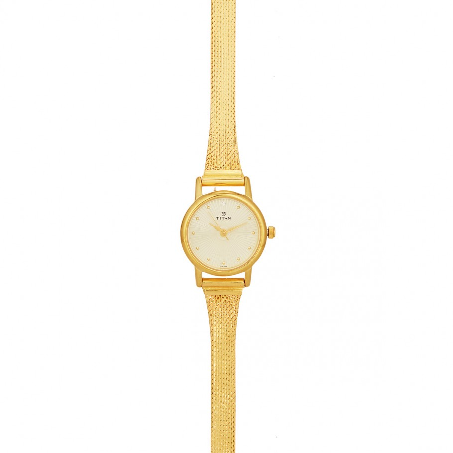 The Fame Watch