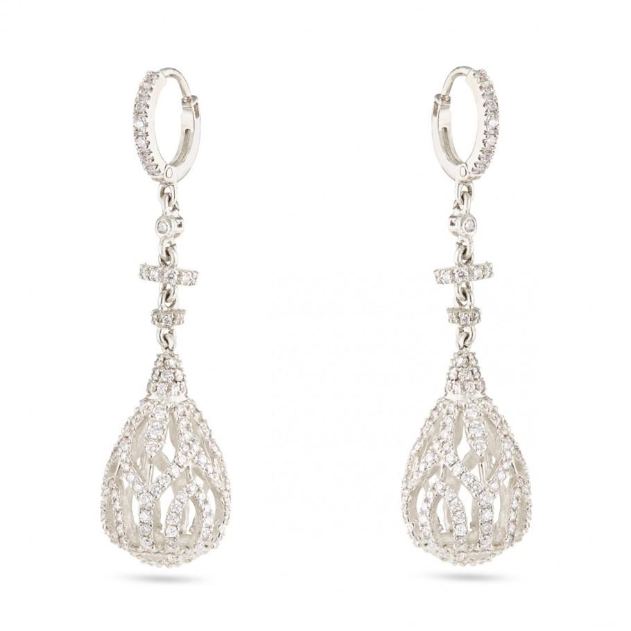 Diamond Dazzlers