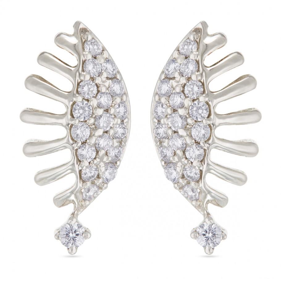 Diamond Shells