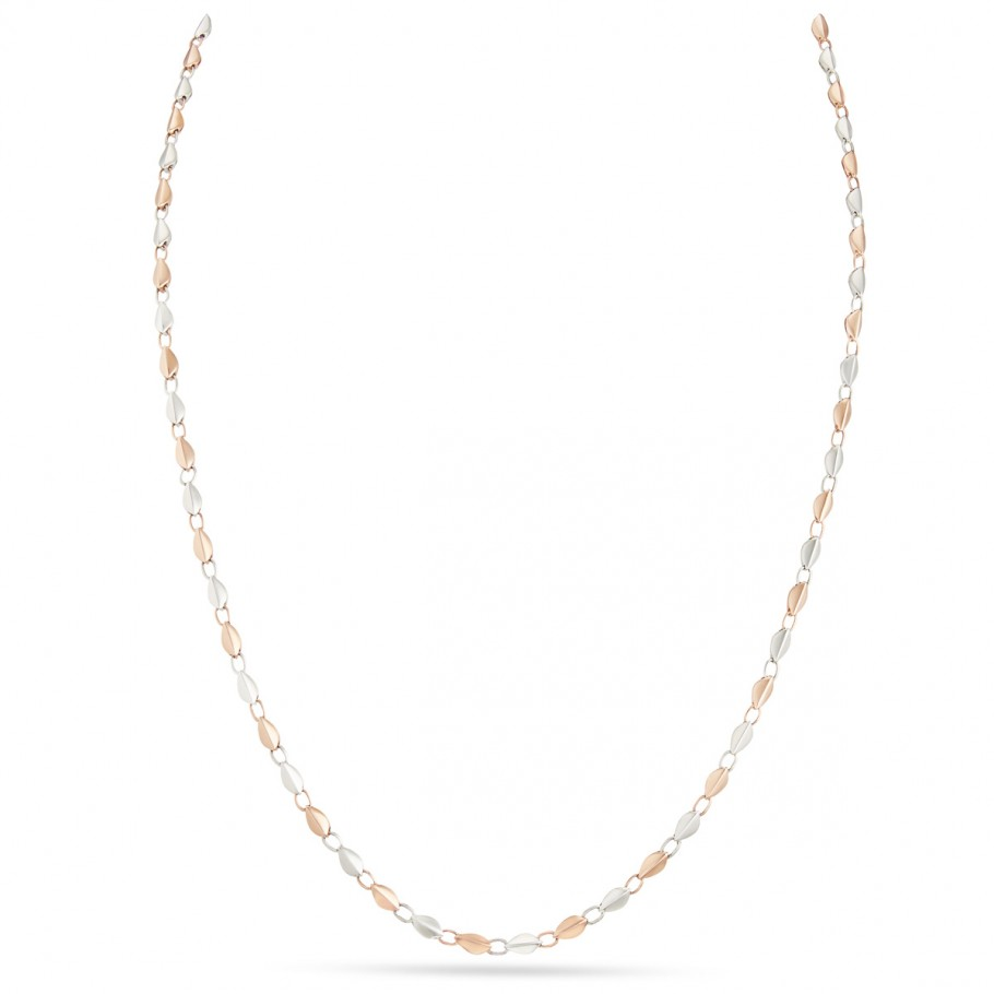 Two-tone Seed Chain