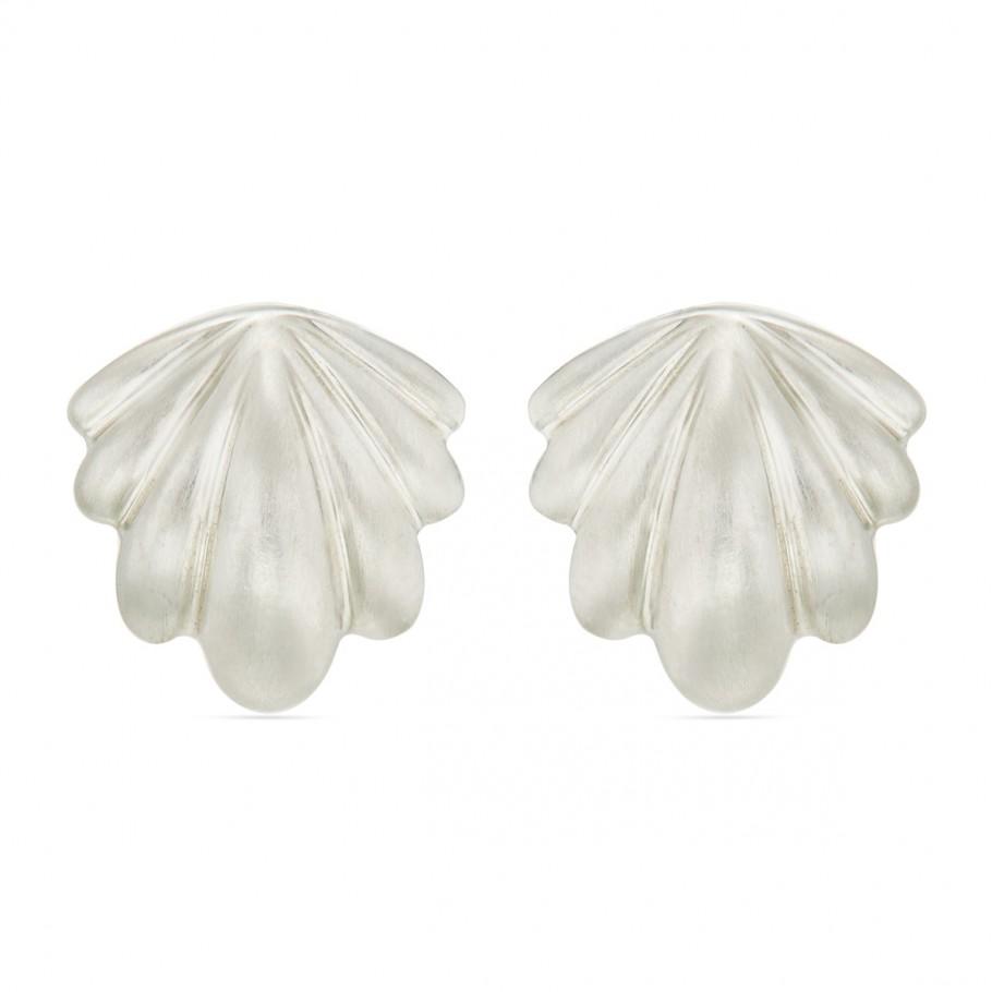 Platinum Shells