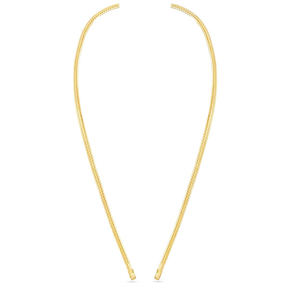 Buy Roja Kodi Sarudu Online Buy Thick Gold Chain Buy