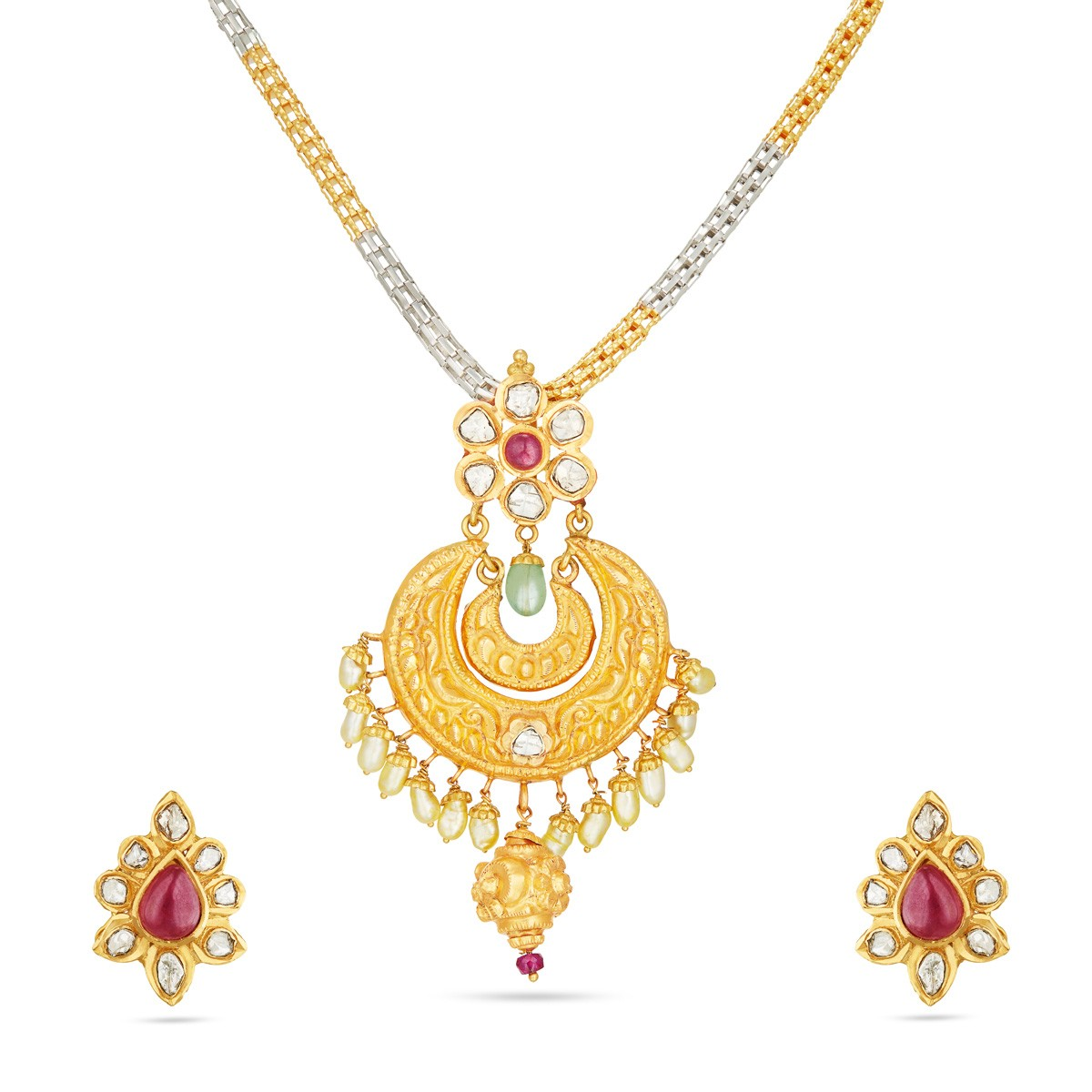 Buy naga design pendant online nagas with diamond design pendant buy naga design pendant online nagas with diamond design pendant online aloadofball Gallery
