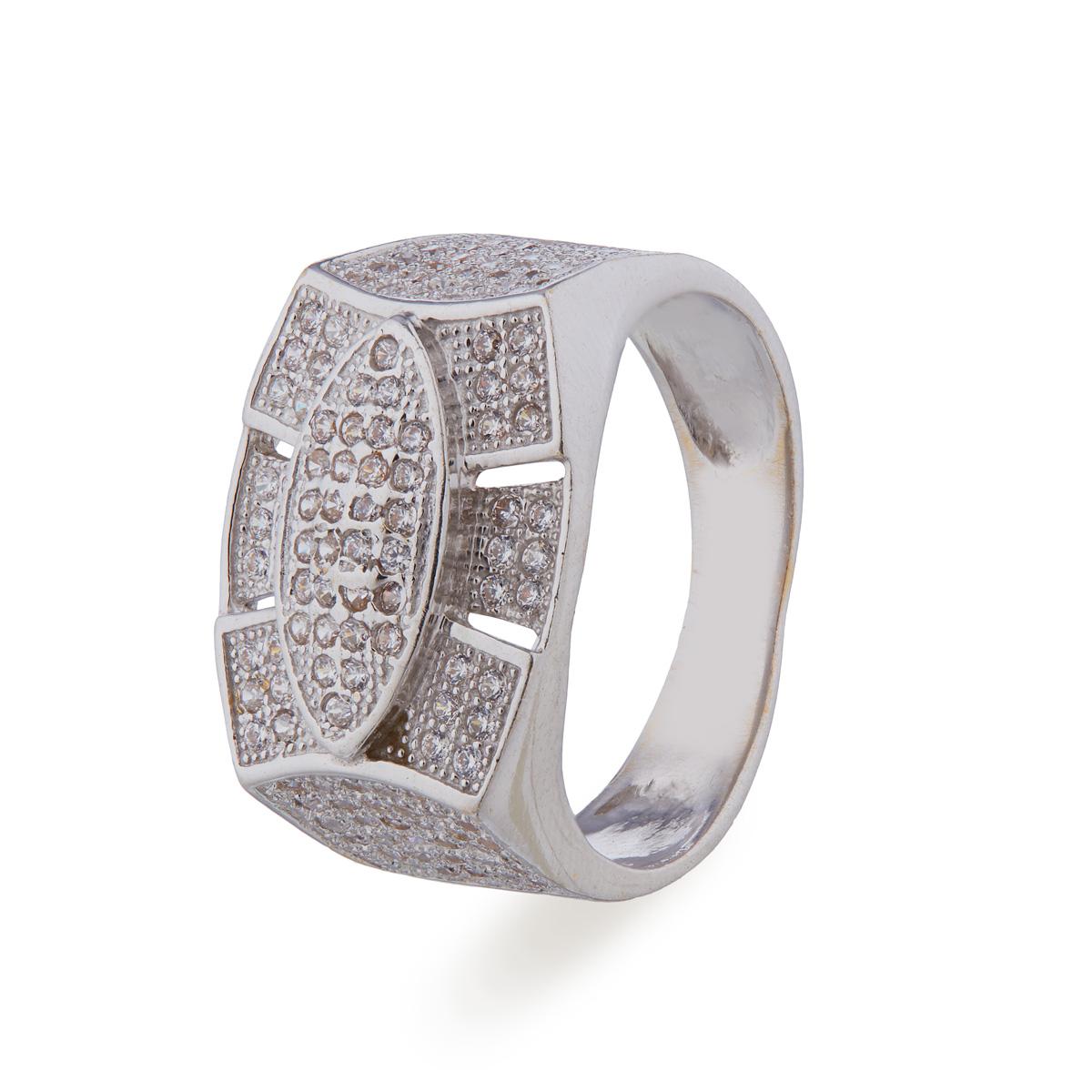 Beauteous Ring