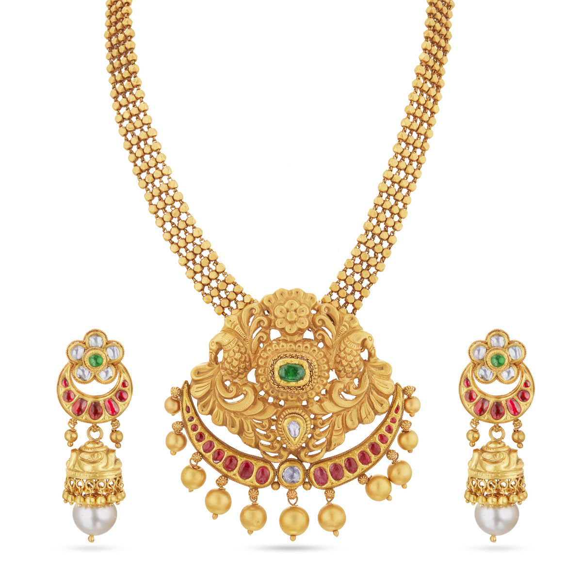 Classic Jewellery!