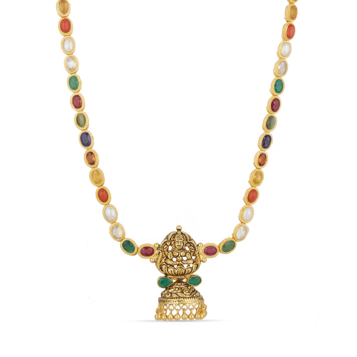 Sunanda Lakshmi Haram