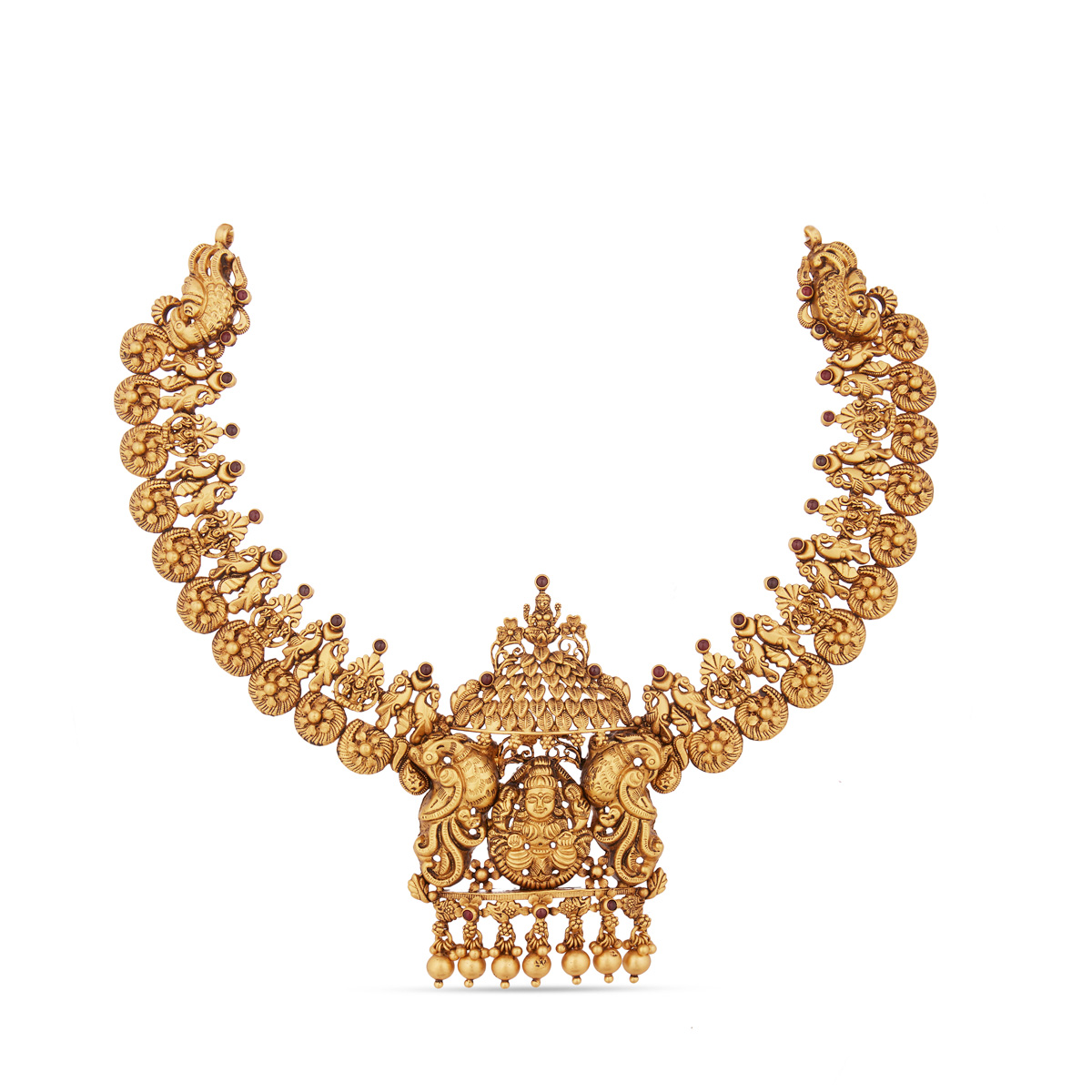 bf1edba8a2 Buy Gold Jewellery Online | Designer Indian Gold Jewelry Online