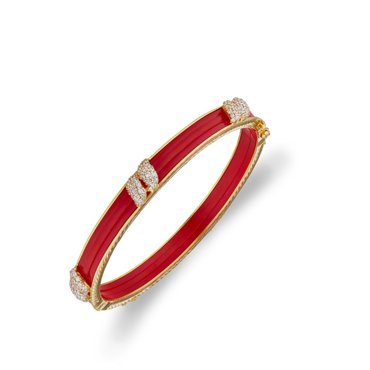 Astonishing Bracelet