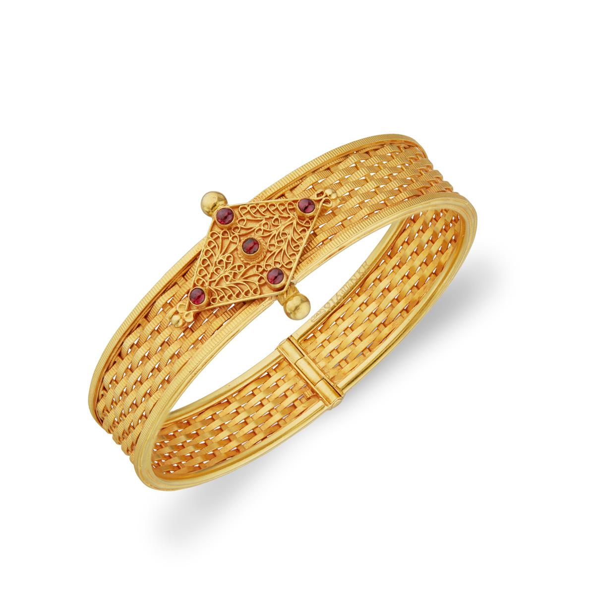 Splendid Bracelet
