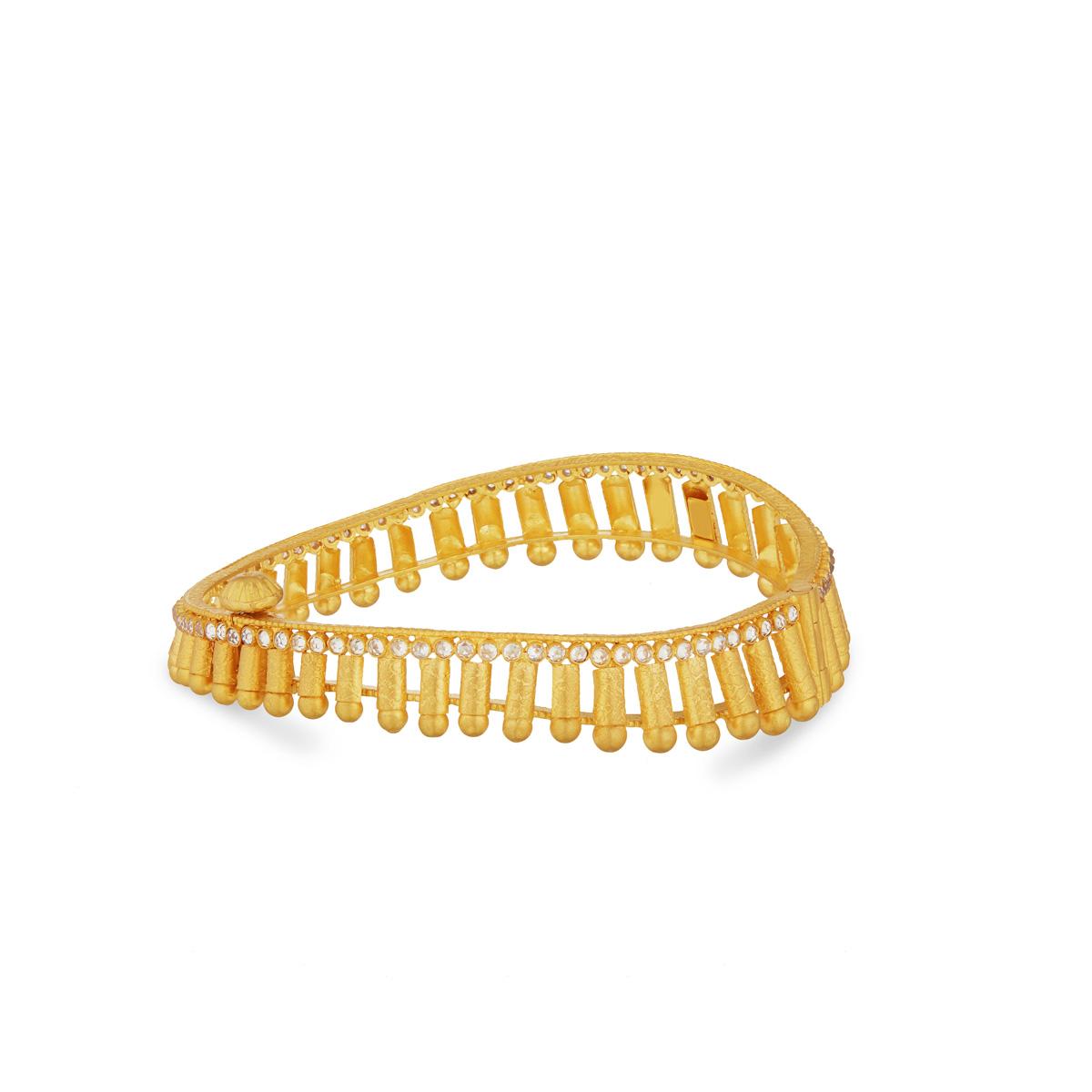 Darika Beauty Bracelet