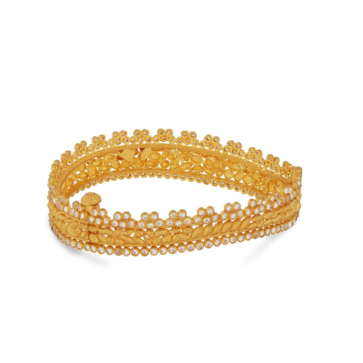 Mahika Bracelet