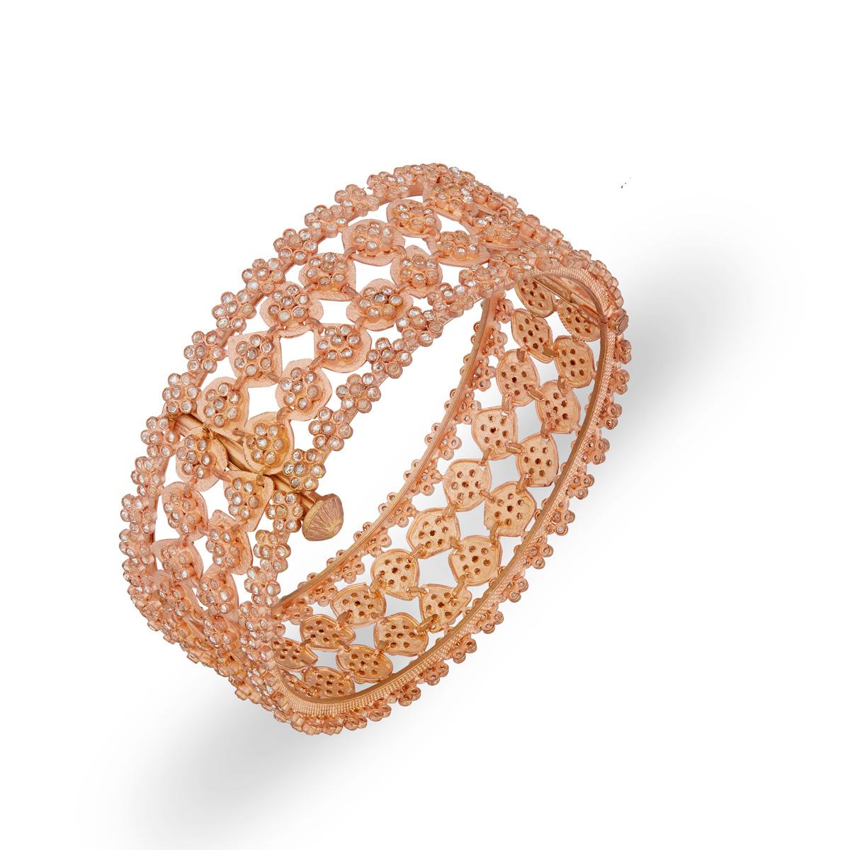Dularee Bracelet