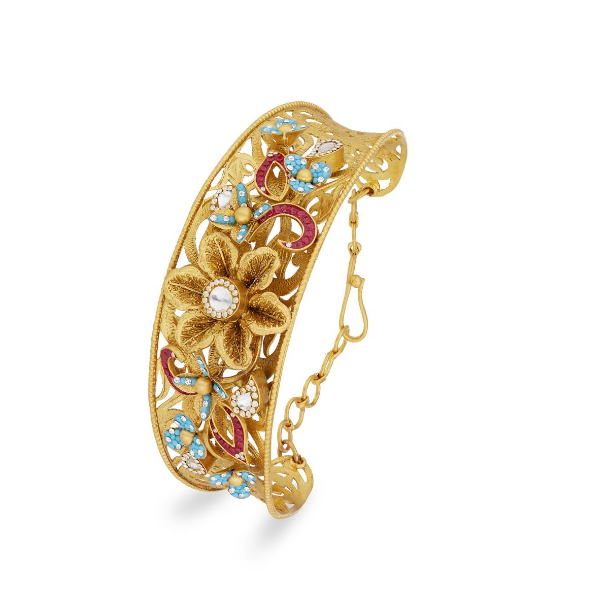 Chinayi Bracelet