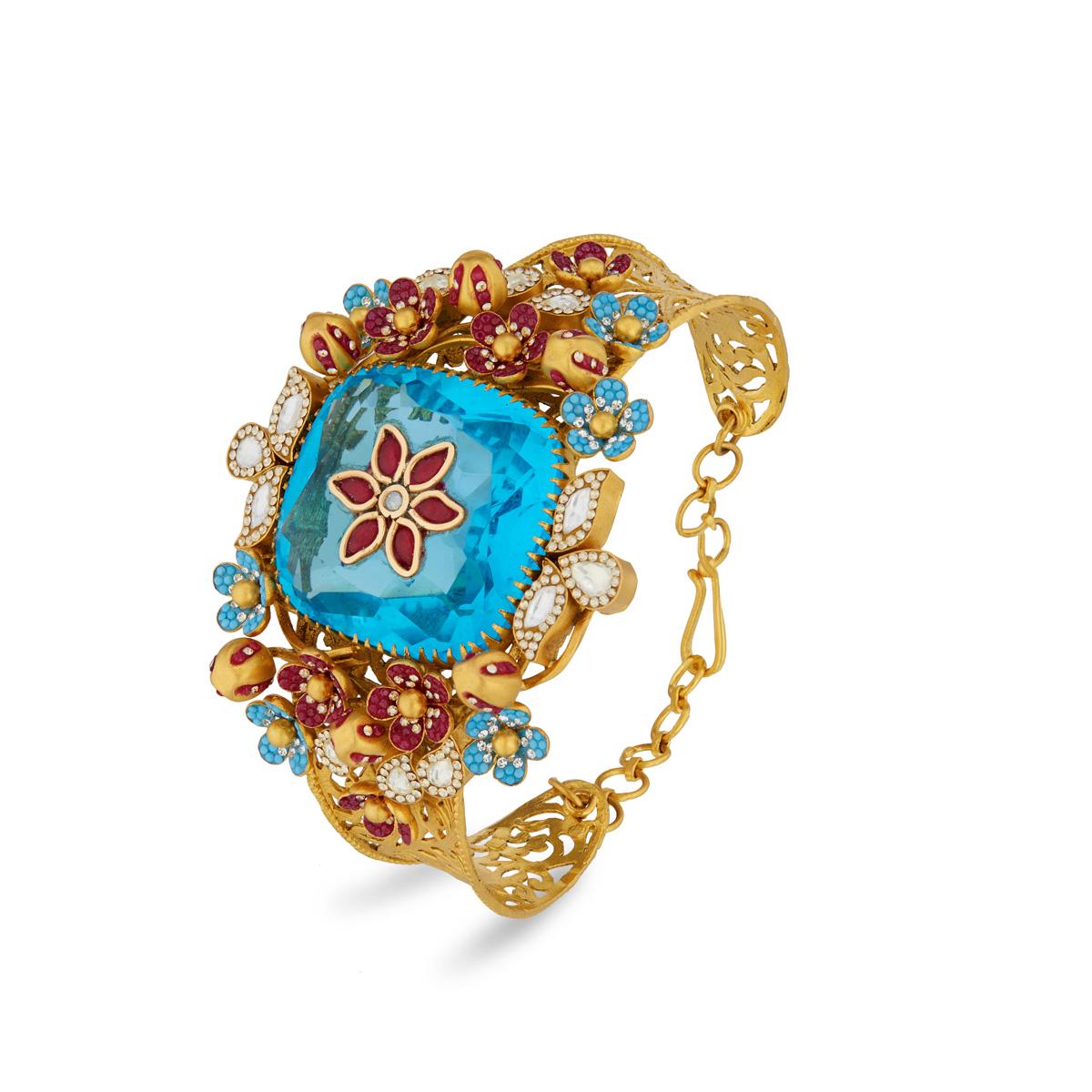 Kinara Bracelet