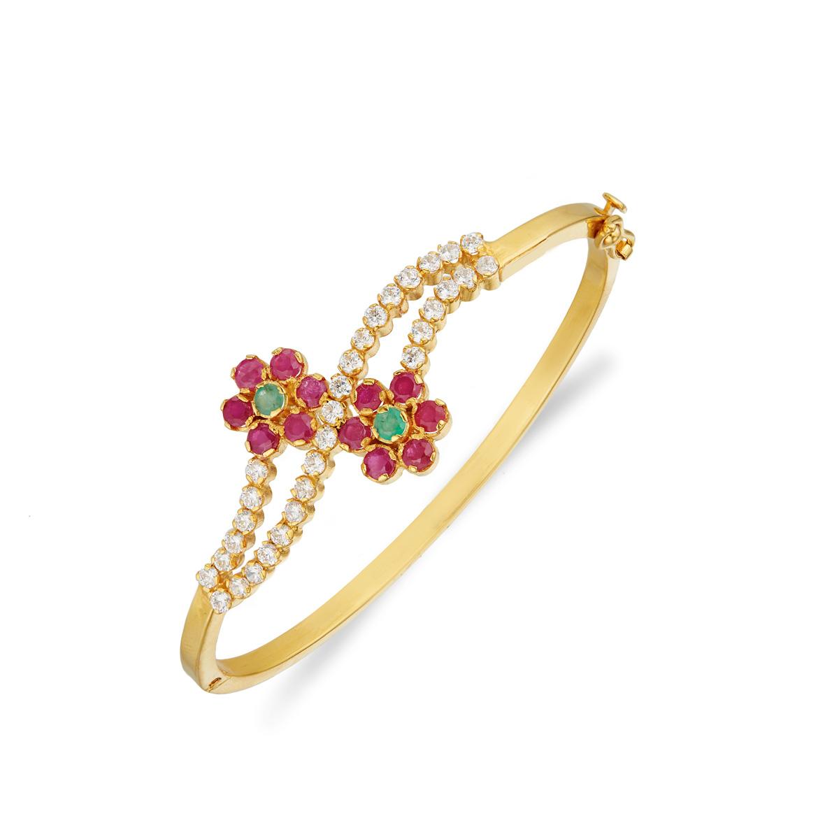 Wyomia Bracelet