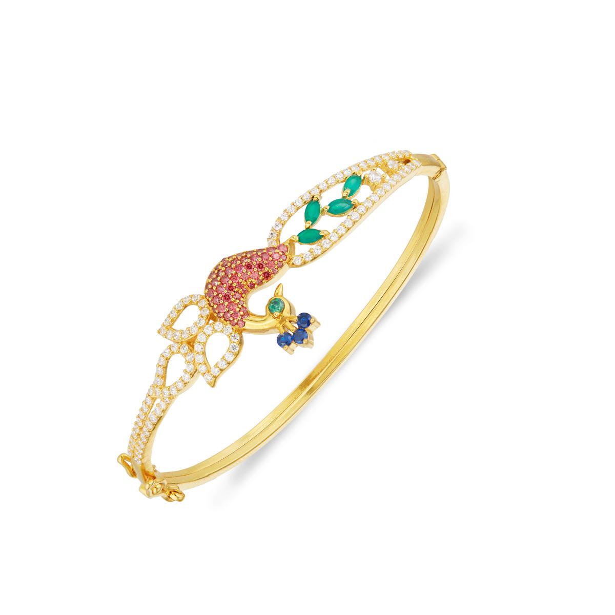Bona Bracelet