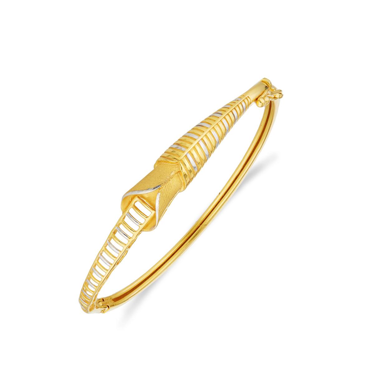 Bambalina Bracelet