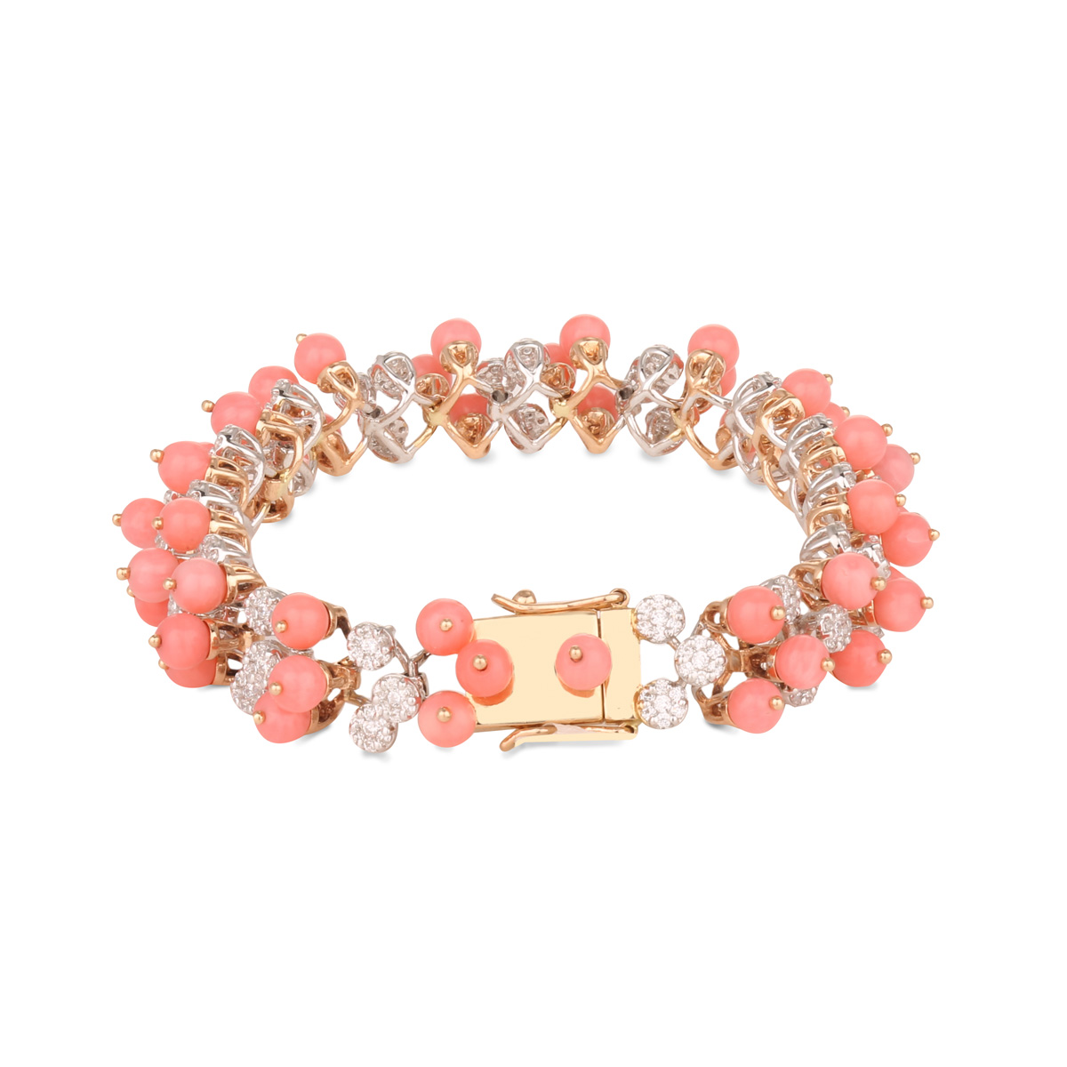 Aesthetic Fancy Bracelet