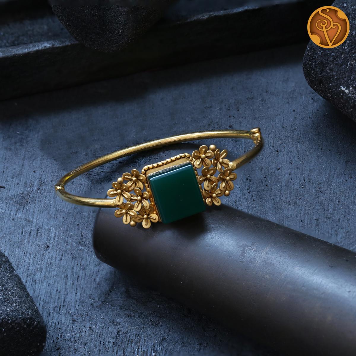 Rishith Bracelet