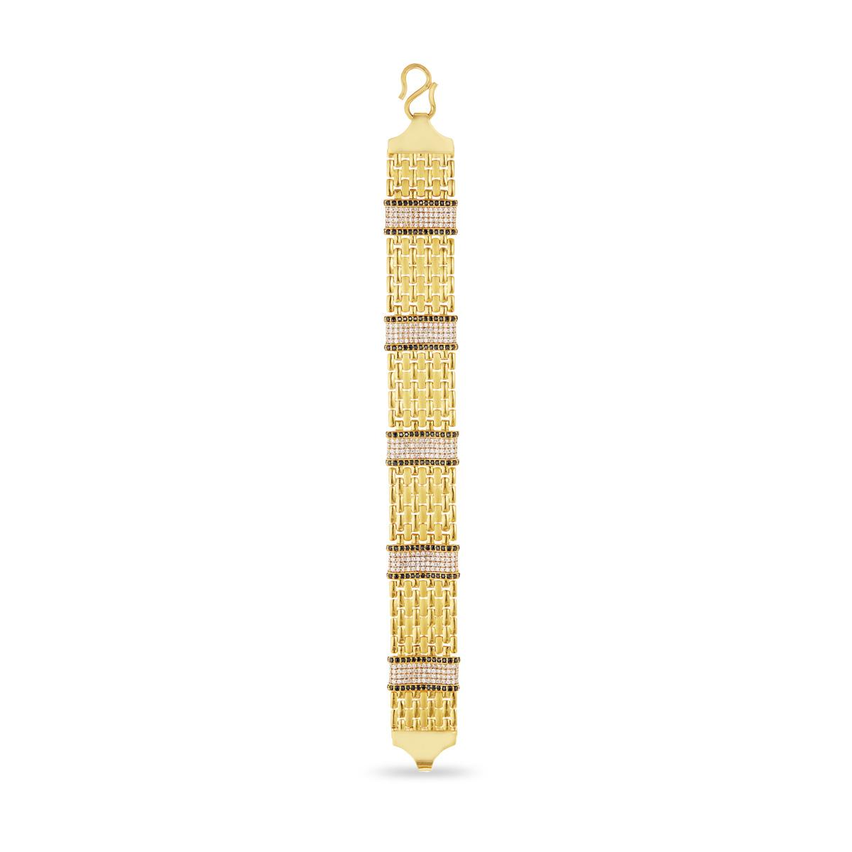 Ravishing Bracelet