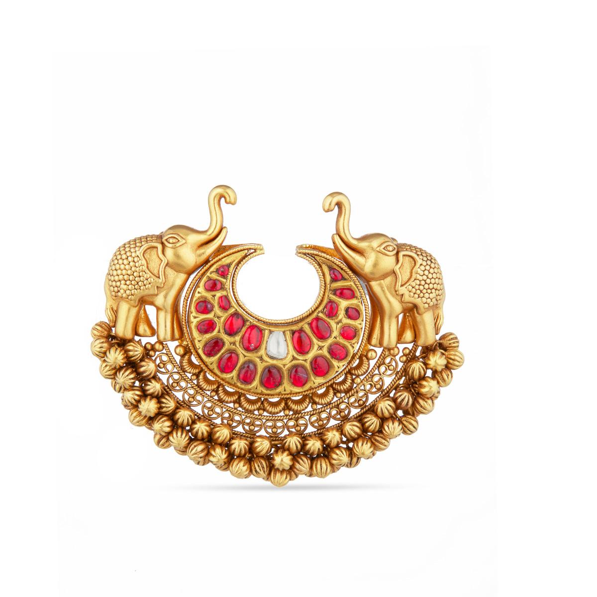 Pretty Sakhaye pendant