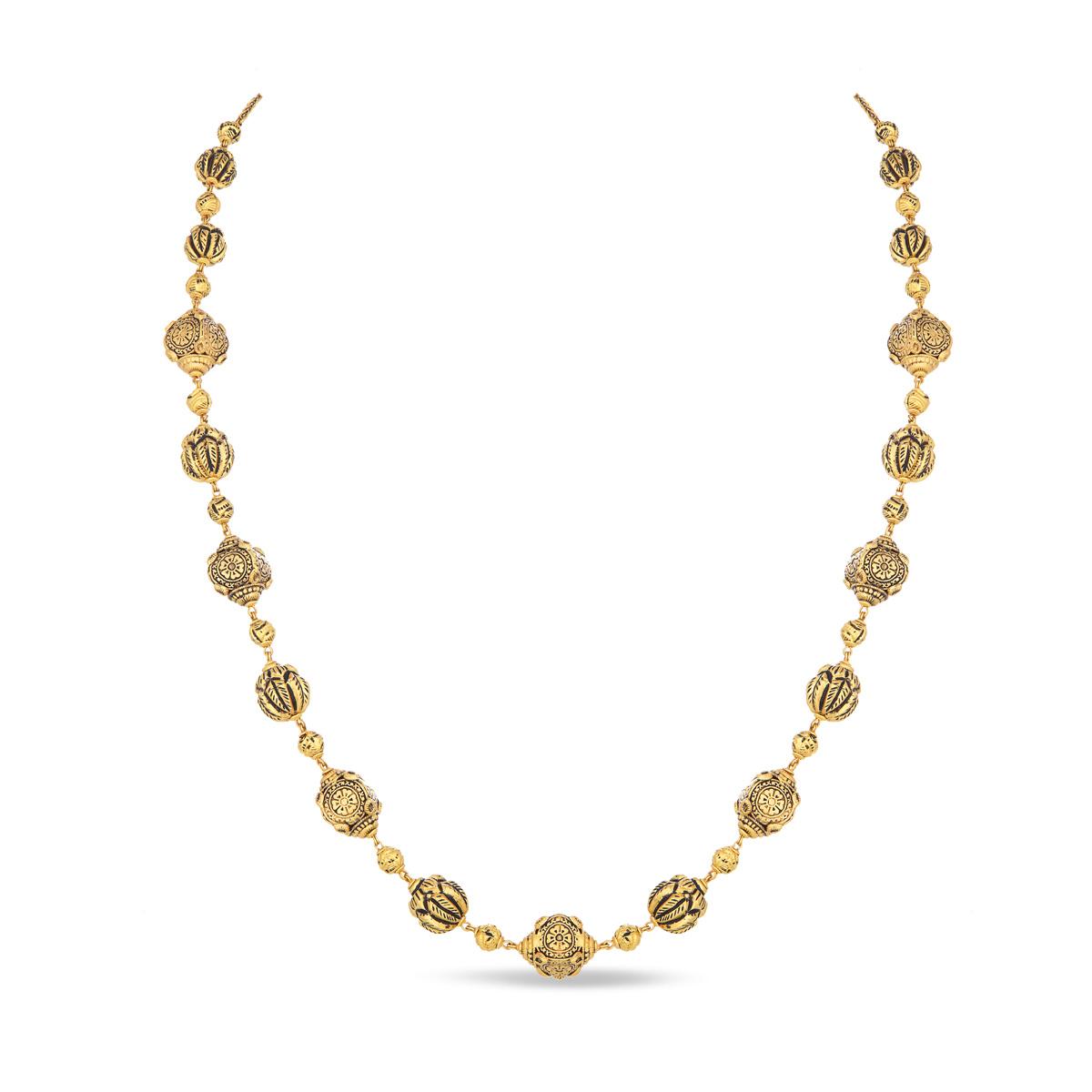 Nagaas Fancy Chain