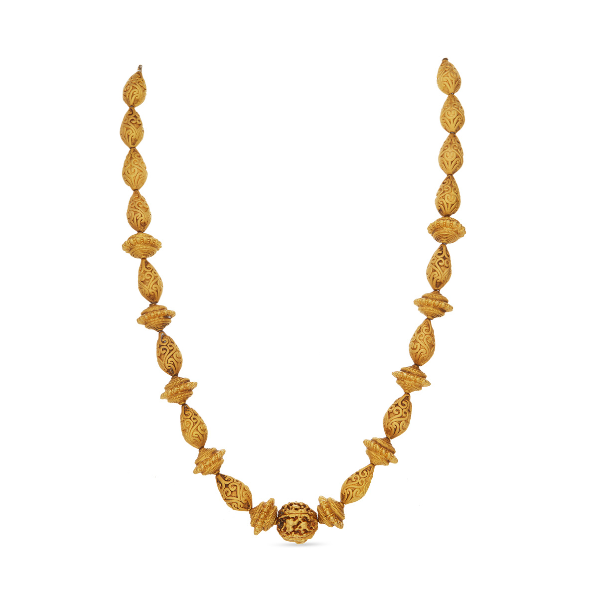 Vineeta Motif Chain
