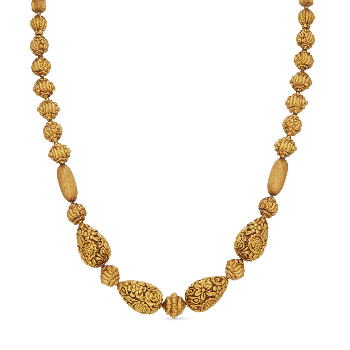 Tanuja Chain