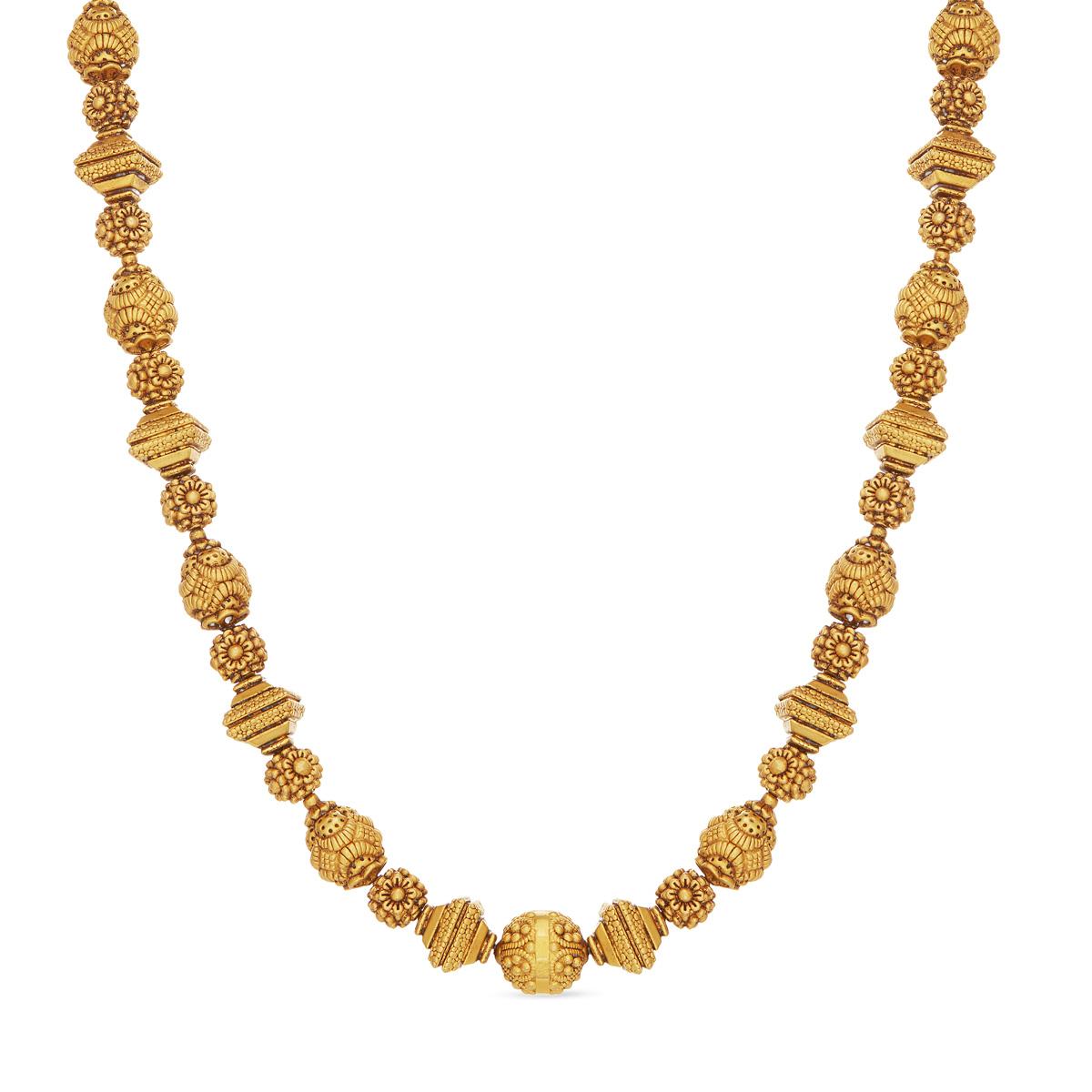 Shivanshika Chain