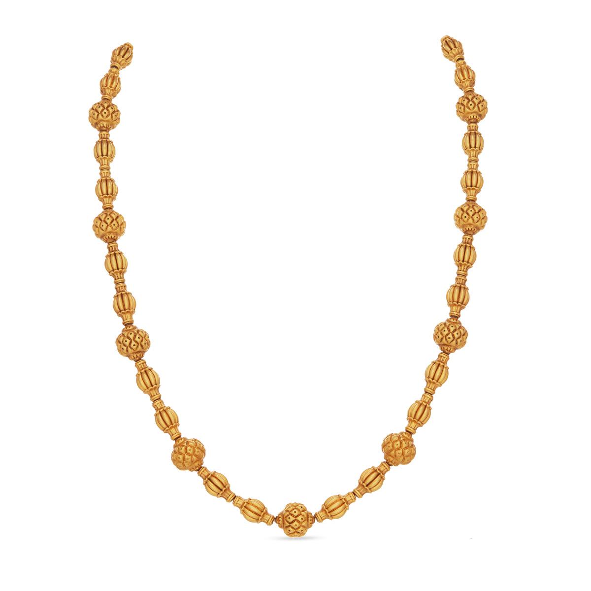 Aslesha Chain