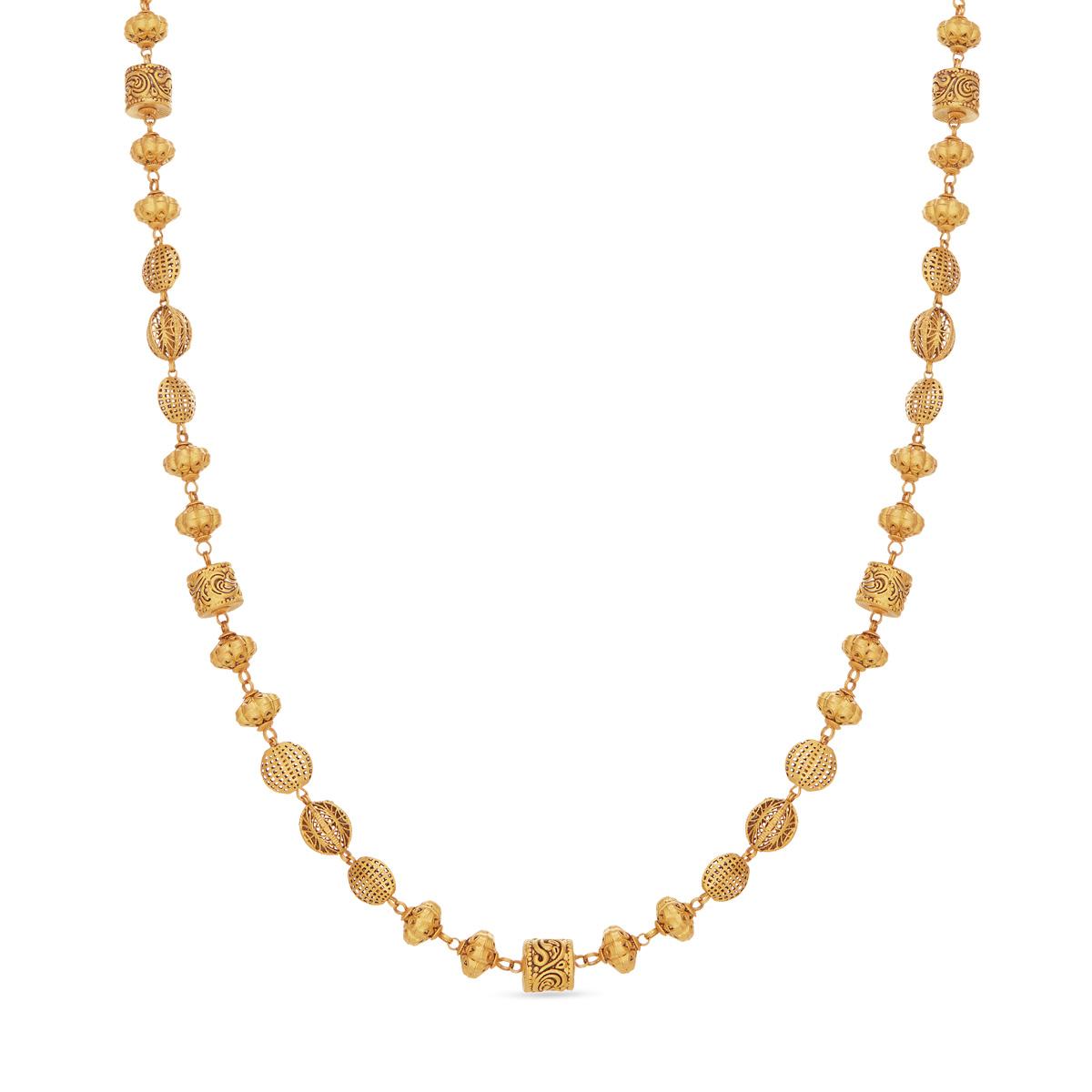 Vanya Chain