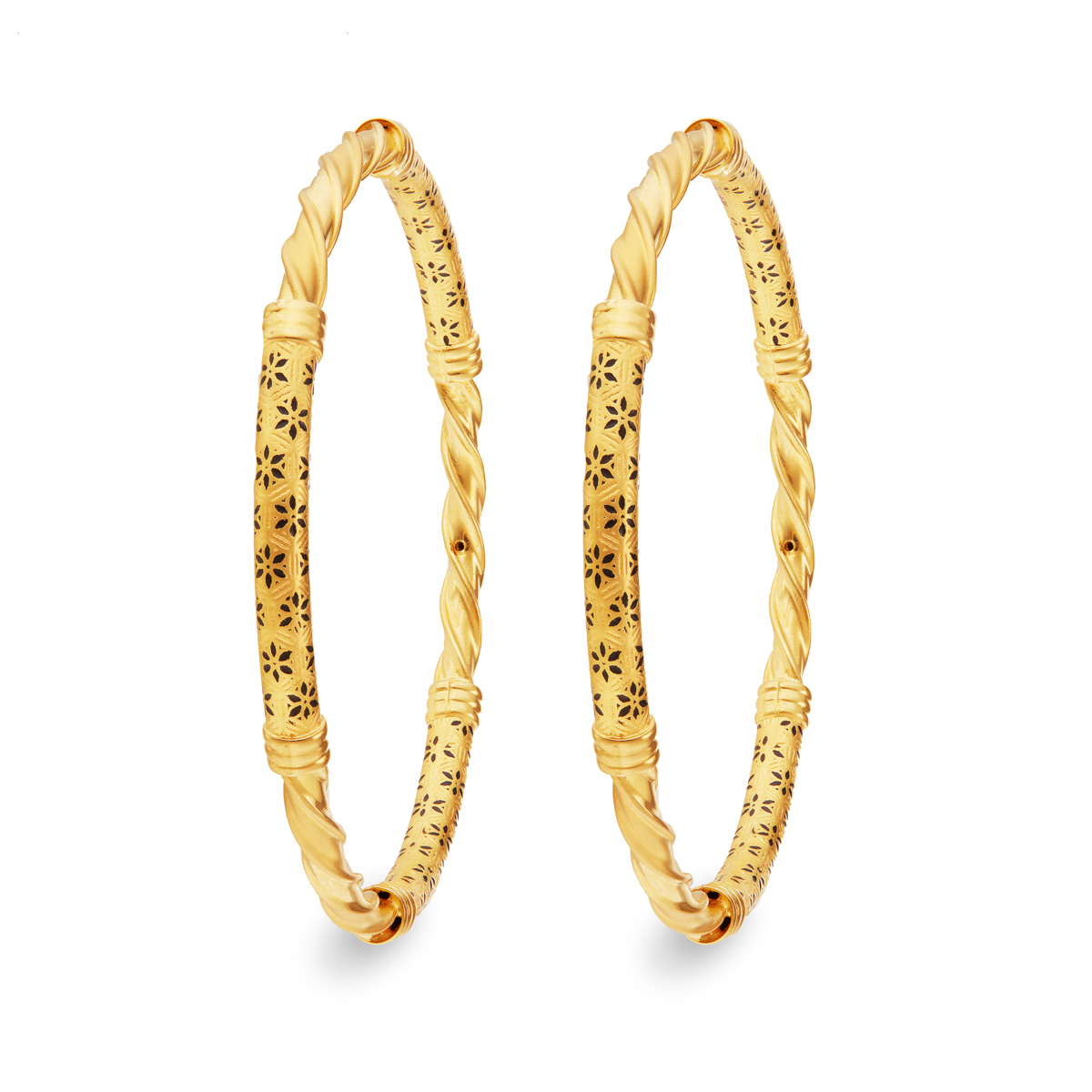 Exotic Daily-wear Bangle